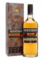 Auchentoshan - Bartender's Malt Limited Edition 01 750ml