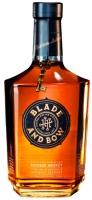 Blade & Bow - Kentucky Straight Bourbon Whiskey 750ml