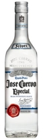 Jose Cuervo - Especial Silver Tequila (1.75L)