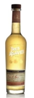 Tres Agaves - Anejo Tequila 750ml