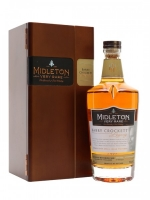 Midleton - Barry Crockett Legacy 750ml