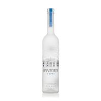 Belvedere - Vodka (375ml)