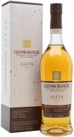 Glenmorangie - Allta 750ml