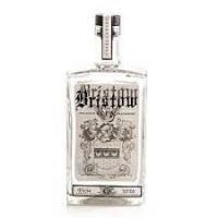 Cathead Distillery - Bristow 750ml
