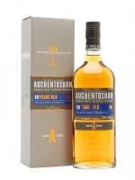 Auchentoshan - 18 Year Old 750ml
