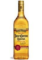 Jose Cuervo - Tequila Especial Gold 750ml