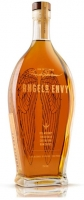 Angel's Envy - Rum Barrel-Finished Rye Whiskey 750ml