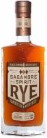 Sagamore Spirit - Moscatel Barrel Finished Whiskey 750ml