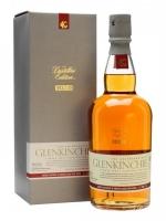 Glenkinchie - Distiller's Edition 7500ml