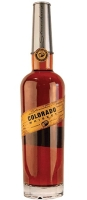 Stranahan's - Colorado Whiskey 750ml
