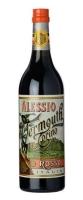 Alessio - Vermouth di Torino Rosso 750ml