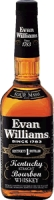 Evan Williams - Kentucky Straight Bourbon Whiskey (200ml)