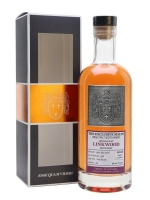 Exclusive Malts - 2006 Linkwood 11 Year Old