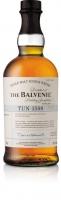 The Balvenie - Tun 1509 Batch #2 750ml