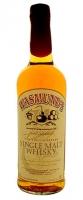 Copper Fox Distillery - Wasmund's Single Malt Whisky 750ml