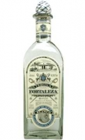 Fortaleza - Tequila Blanco 750ml