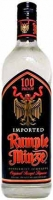 Rumple Minze - Peppermint Schnapps 750ml