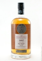 Exclusive Malts - 2007 'Islay Distillery' 8 Year Old 750ml