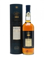 Oban - Distiller's Edition 750ml