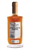 Sagamore Spirit - Vintner's Finish 750ml