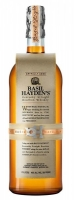 Basil Hayden's - Kentucky Straight Bourbon (375ml)