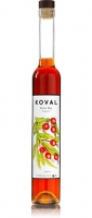 Koval - Rose Hip Liqueur (375ml)