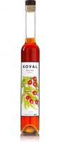 Koval - Rose Hip Liqueur (375ml)