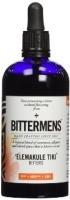 Bittermens - Elemakule Tiki Bitters (5oz)