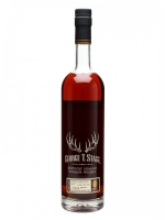 Buffalo Trace - Antique Collection George T. Stagg 15 Year Old (2018 Edition) 750ml