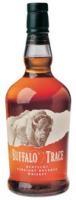 Buffalo Trace - Bourbon (375ml)