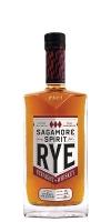 Sagamore Spirit - Signature Rye Whiskey (375ml)