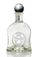 Casa Noble - Crystal Tequila (375ml)
