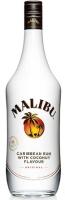 Malibu - Coconut Rum (1.75L)