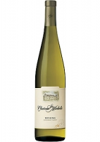 Chateau Ste. Michelle - Riesling Columbia Valley 2018 750ml