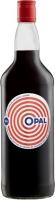 Opal Brennivin - Icelandic Liqueur 750ml