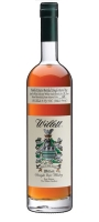 Willett - 6 Year Old Family Estate Rye Single Barrel #2252 'Salty Knots' 750ml