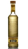 Maestro Dobel - Tequila Reposado 750ml