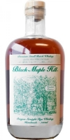 Black Maple Hill - Oregon Straight Rye Whiskey 750ml