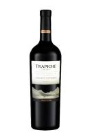 Trapiche - Oak Cask Malbec Mendoza 2018 750ml