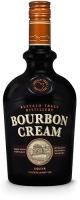 Buffalo Trace - Cream Bourbon 750ml