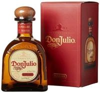 Don Julio - Reposado Tequila 750ml