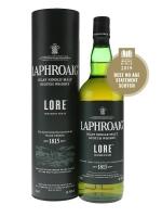 Laphroaig - Lore 750ml