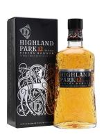 Highland Park - 12 Year Old Viking Honour 750ml