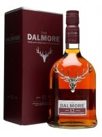 The Dalmore - 12 Year Old 750ml
