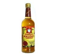Jeppson's - Malort Liqueur 750ml