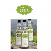 Pisco LOGIA - Pisco Acholado Ultra Premium Peruvian 750ml