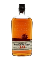 Bulleit - 10 Year Old Bourbon 750ml