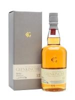Glenkinchie - 12 Year Old 7500ml