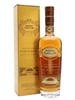Pierre Ferrand - Ambre 1er Cru du Cognac 750ml