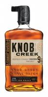 Knob Creek - 9 Year Old Small Batch Bourbon 750ml